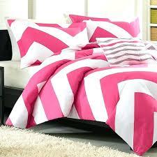 peach and gray comforter set peach comforter set twin comforter set pink duvet style photo 1 peach and gray comforter