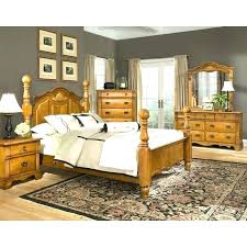 aarons bedroom sets – whetstonehsalumni.org