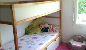 Full Size Of Bunk Bed Short Ceiling L Shaped Beds For Low Ceilings Loft  Clearance 7 ...