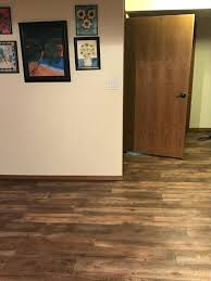 tranquility copper ridge oak vinyl flooring lumber ators luxury plank reviews flooring type vinyl lumber ators reviews tranquility