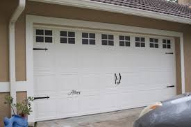 garage doors at home depotPimp Your Garage Door With These DIY Makeover Ideas