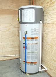 geospring water heater manual water heater troubleshooting water geospring water heater manual deciding on a water heater throughout hot water heater ge geospring hot