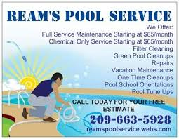 pool service flyers. POOL FLYER Pool Service Flyers N
