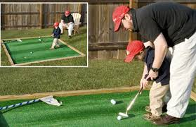 build your own putting green. Brilliant Own For Build Your Own Putting Green G