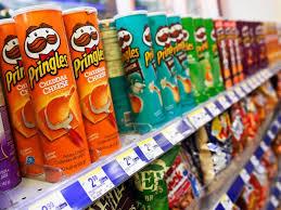 junk food snacks. Simple Food Junk Food Is Timeless Shannon StapletonReuters Inside Food Snacks S