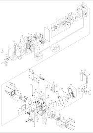 Makita blower wiring diagram wiring diagram