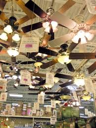 who makes home decorators collection ceiling fans decoration