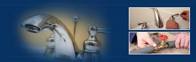 plumber visalia ca. Exellent Plumber Intended Plumber Visalia Ca