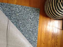 the best alternative to expensive carpets binding a carpet