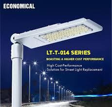 best of led parking lot lights or led parking lot lighting retrofit led fixture outdoor led