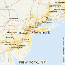 Best Places Net Best Places To Live In New York New York