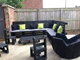 pallets furniture plans how to make outdoor furniture pallets outdoor designs patio pallet furniture enter home pallets furniture plans