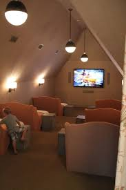 Movie Themed Living Room 88 Best Images About Movie Theme Decor On Pinterest Theme