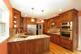 can light fixtures 4 inch led recessed lighting spacing led recessed lighting housing sunken ceiling spotlights ceiling pot lights design