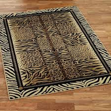 cheetah area rug amazing cheetah area rug and cheetah rug with beautiful shape round or circle cheetah area rug