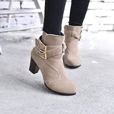 Hemlock Ankle Boots Women,Ladies Winter Dress ... - Amazon.com
