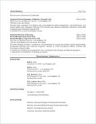 Free Cna Resume Template Best Of Resume Writing Template Cna Resume Template Resume Writing Template
