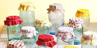 How To Decorate A Mason Jar How Decorate Mason Jars Gorgeous Danburryhardware 67