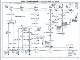 vw wiring diagram 2000 chevy malibu electrical drawing wiring 2004 Chevy Silverado Wiring Diagram at 2000 Chevy Malibu Radio Wiring Diagram