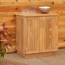 New Kitchen Storage Similiar Outdoor Kitchen Storage Cabinets Keywords