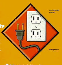 electrical safety tips from sce high desert daily electrical safety tips from sce