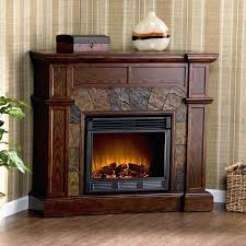 ventless fireplace safety problems vent free fireplaces are gel safe