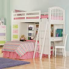 Cool Kids Beds Cool Loft Beds For Kids Girl Cool Loft Beds For Kids 2017 Loft