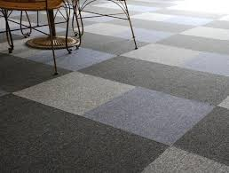 Budget Carpet Tiles Stick Down Carpet Tiles Carpet And Tile Stores Near Me Carpet  Tile Manufacturers 22 Carpet Tiles Flor Tiles Design Office Carpet ...