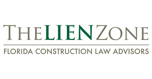 notice to owner form florida florida construction law thelienzone com 305 347 5295