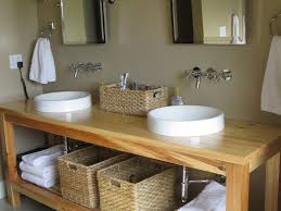 Marble Bathroom Sink Countertop Bathroom Sink Photos Of Stunning Bathroom Sinks Countertops And