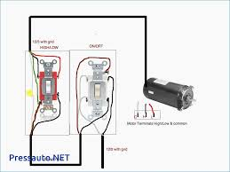 circuit 3 rocker switch wiring diagram how to wire three 3-Way Toggle Switch Wiring Diagram at Wiring Lighted Toggle Switch Diagram