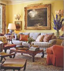 english country living room furniture. English Country Living Room Furniture N