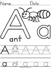 Free printable coloring pages insects coloring pages. Insects And Spiders Bugs Coloring Pages And Printable Activities List