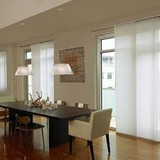 great home depot pendant. Home Depot Blinds Cut To Size White Window Shades Espresso Dining Great Pendant N