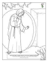 Small Picture easter coloring pages lds coloring pages draw Maelukecom