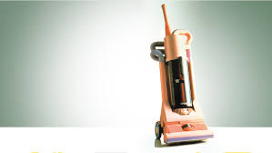 7 Rekomendasi Vacuum Cleaner Bagless Mulai Harga Rp500 Ribuan Bukareview