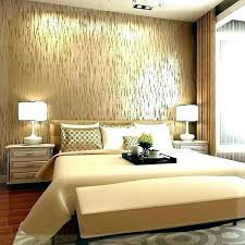 living room wallpaper decorating ideas modern wallpaper ideas home decorating ideas wallpaper designs modern living room wallpaper patterns new decoration