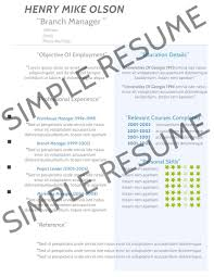 The Muse Resume Examples Of Resumes Primer Resume Template The Muse For Word 24 20