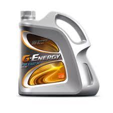 Отзывы о <b>Моторное масло G</b>-<b>Energy Far</b> East