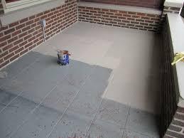 flooring porch tile renovation design for front ideas designs 18