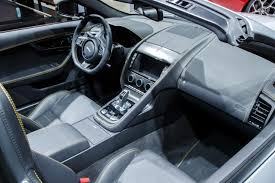 2018 jaguar. contemporary jaguar 2018 jaguar ftype interior for jaguar w