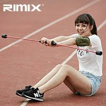 torsion bar fitness. send rod bags fly-shi fitness vibration of rods hard elastic flexi-bar rehabilitation torsion bar