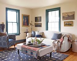 decor red blue room full:  ebfddfea  living history refined living room  qewrfy s