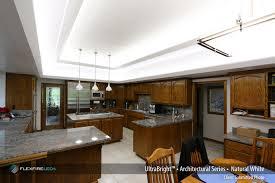 flexfire leds accent lighting bedroom. led strip lights vs led rope light flexfire leds accent lighting bedroom
