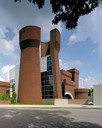 deconstructive architecture. Brilliant Deconstructive WexnerCentrefortheArtsPeter Eisenmandeconstructivistarchitecture On Deconstructive Architecture