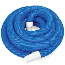 garden hose pool vacuum. Exellent Hose 15inch Spiral Wound Swimming Pool Vacuum Hose With Swivel Cuff By  SplashTech 30 Throughout Garden