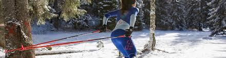 Nordic Ski Sizing Chart Rossignol Nordic Ski Poles Skis And Equipment Rossignol