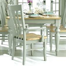 shabby chic dining table and chairs set shabby chic dining table and chairs set chic dining