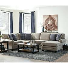 cheap furniture. Outstanding Sofas Under 300 Cheap Living Room Sets 5 Piece Sectional Furniture
