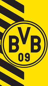 The black and yellows weren't able to find a breakthrough and had to settle for a point in the end. Borussia Dortmund Wallpaper Collection For Free Download 1920 1200 Borussia Dortmund Wallpaper Borussia Dortmund Wallpaper Borussia Dortmund Football Wallpaper